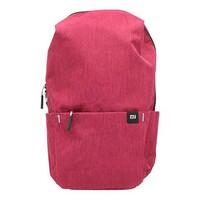Рюкзак Xiaomi Colorful Mini Backpack Pink